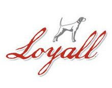 Loyall