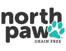 Northpaw
