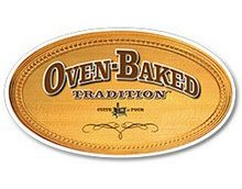 OvenBaked