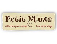 Petit Muzo